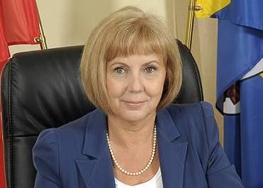 Grażyna Dziedzic, prezydent Rudy Śląskiej - 877921_Dziedzic20Grazyna20004_34