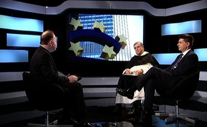 Image result for moralność i etyka czasów kryzysu
