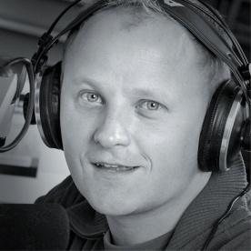 Krzysztof Opara - 272137_161_6