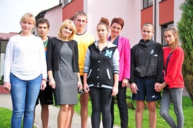 Ośrodek wychowawczy w Rejowcu to szczególne miejsce przywracania godności i odpowiedzialności