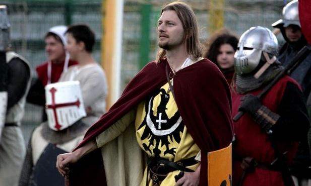 Będzie proces beatyfikacyjny Henryka Pobożnego