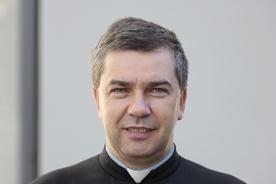 Nowy biskup w Łowiczu