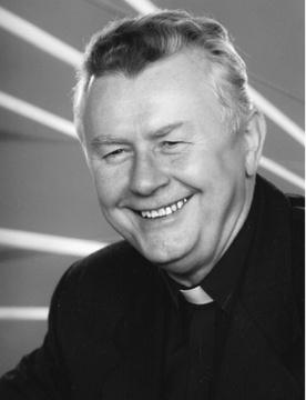 Zmarł ks. Feliks Hanusek