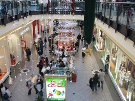 TNS: 85 proc. Polaków robi zakupy w niedziele