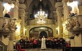 Pierwszy akord V Kongresu Kultury Chrześcijańskiej
