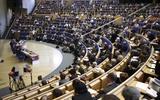 Program V Kongresu Kultury Chrześcijańskiej