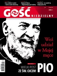 Nowy Numer 07/2018