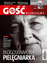 Nowy numer 17/2018