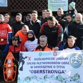 Oberstrong 2014