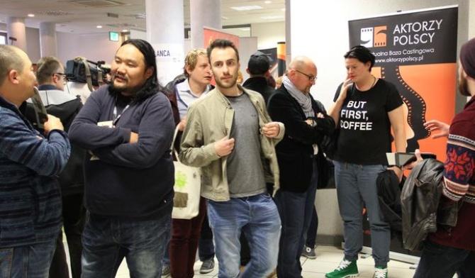 kawiarnia dla singli Jastrzębie-Zdrój