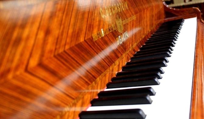 czat na fortepian w kasynie