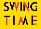 Swing time