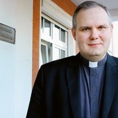 Listy do Maryi