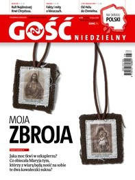Nowy numer 28/2018