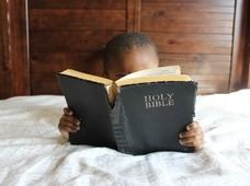 Rząd chce zmienić status lekcji religii, wstrzymać pomoc dla szkół oraz wypowiedzieć umowy ze Stolicą Apostolską