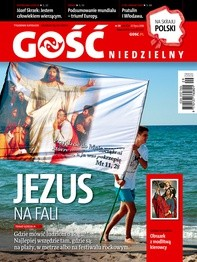 Nowy Numer 29/2018