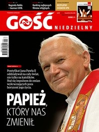 Nowy numer 41/2018