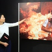 World Press Photo 2018 w Opolu